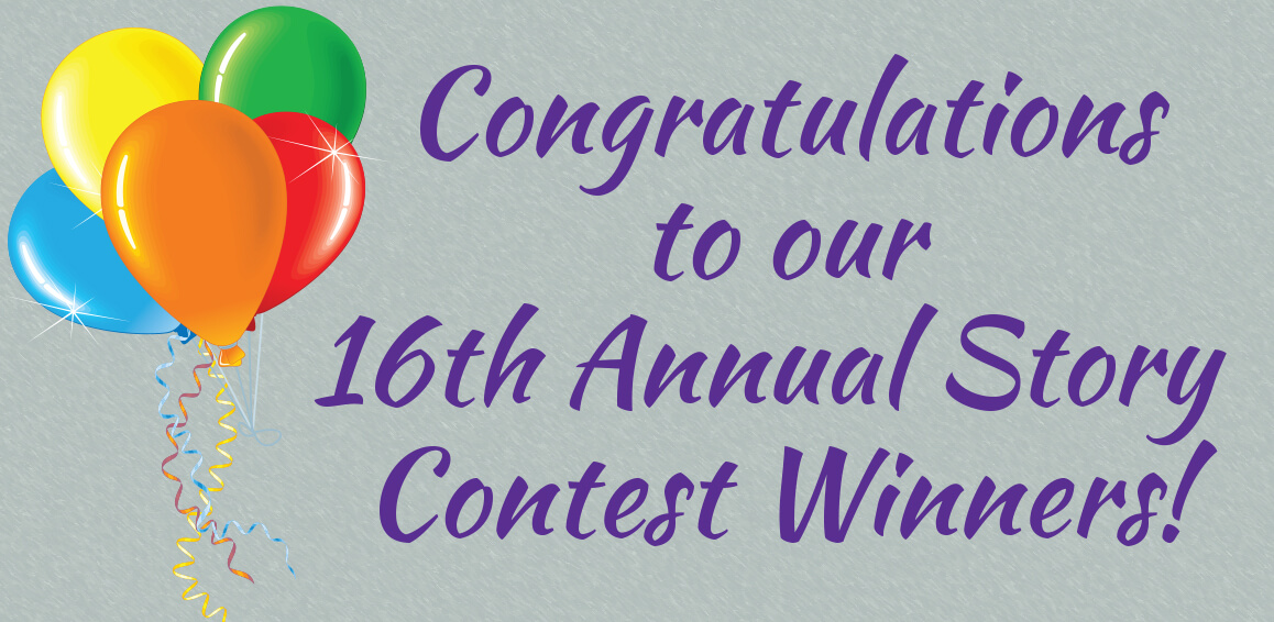 Consolidated Announces 16th Annual Holiday Story Contest Winners